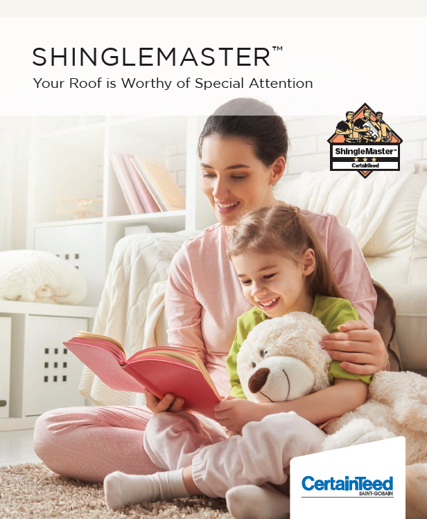 click here to download the Shinglemaster info guide