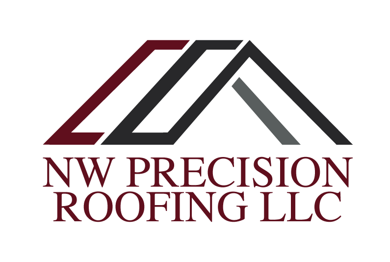 NW Precision Roofing LLC in Beaverton, OR